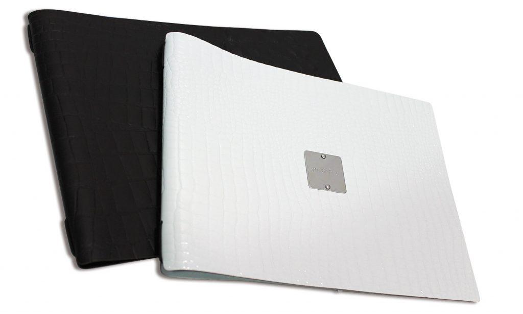 Fundas elegantes y personalizadas couch creativos - Fundas nordicas elegantes ...